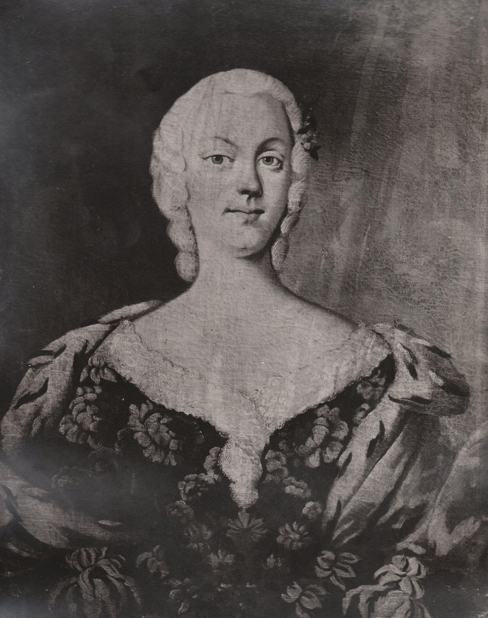 Sophie Horneman