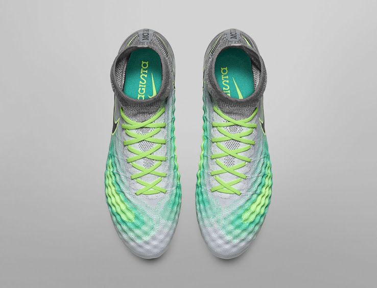 Nike 2016-2017 Elite Pack Football Boots Collection Released - Footy  Headlines 2d6aa916a5