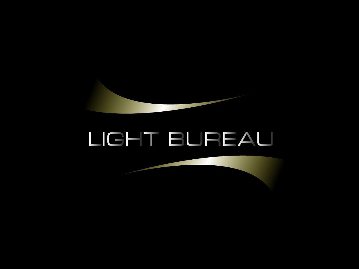 pin on logos light designers