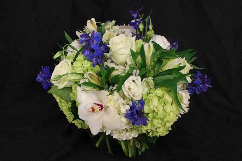 Freshly Flowers Fl Consultants In Newport Ri