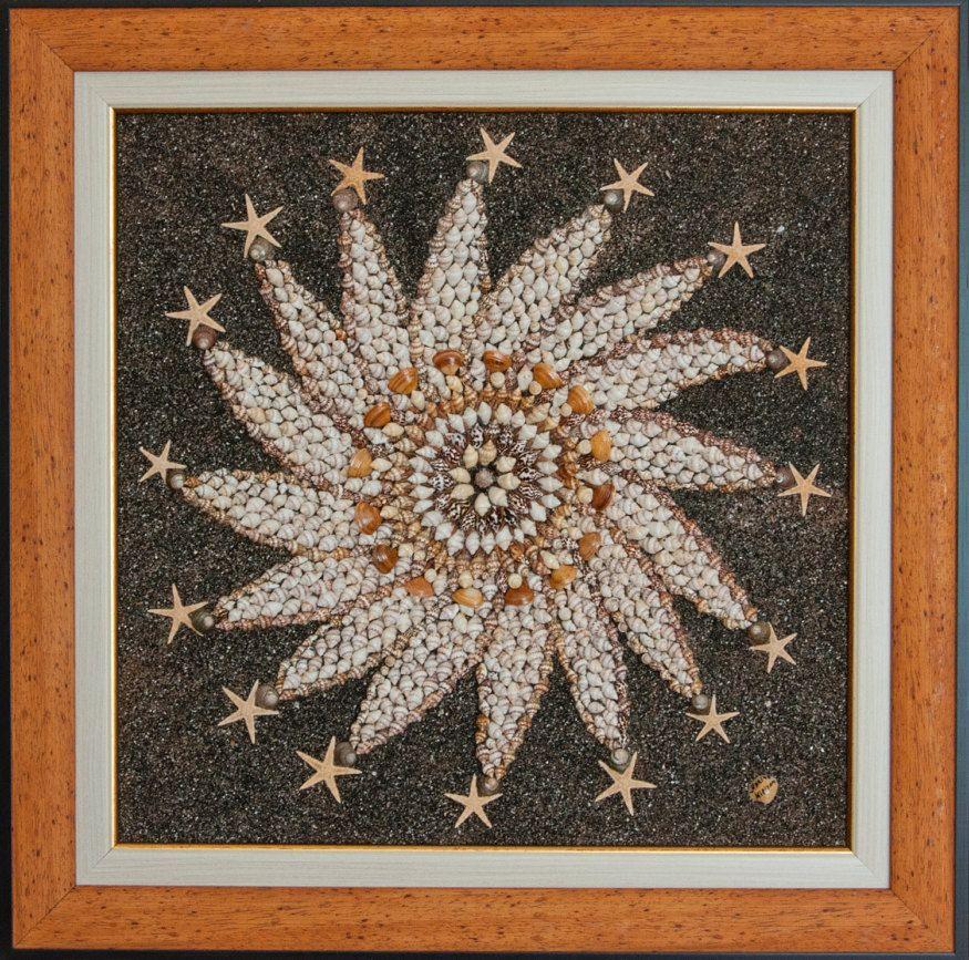 https://www.etsy.com/ru/listing/267658523/mosaic-wall-art-original-modern-art-sea?ref=shop_home_active_14