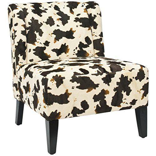 Safavieh Mercer Collection Robert Cowhide Accent Chair, http://www.amazon.com/dp/B005OI23YY/ref=cm_sw_r_pi_awdm_x_u7QgybGJXKZH7