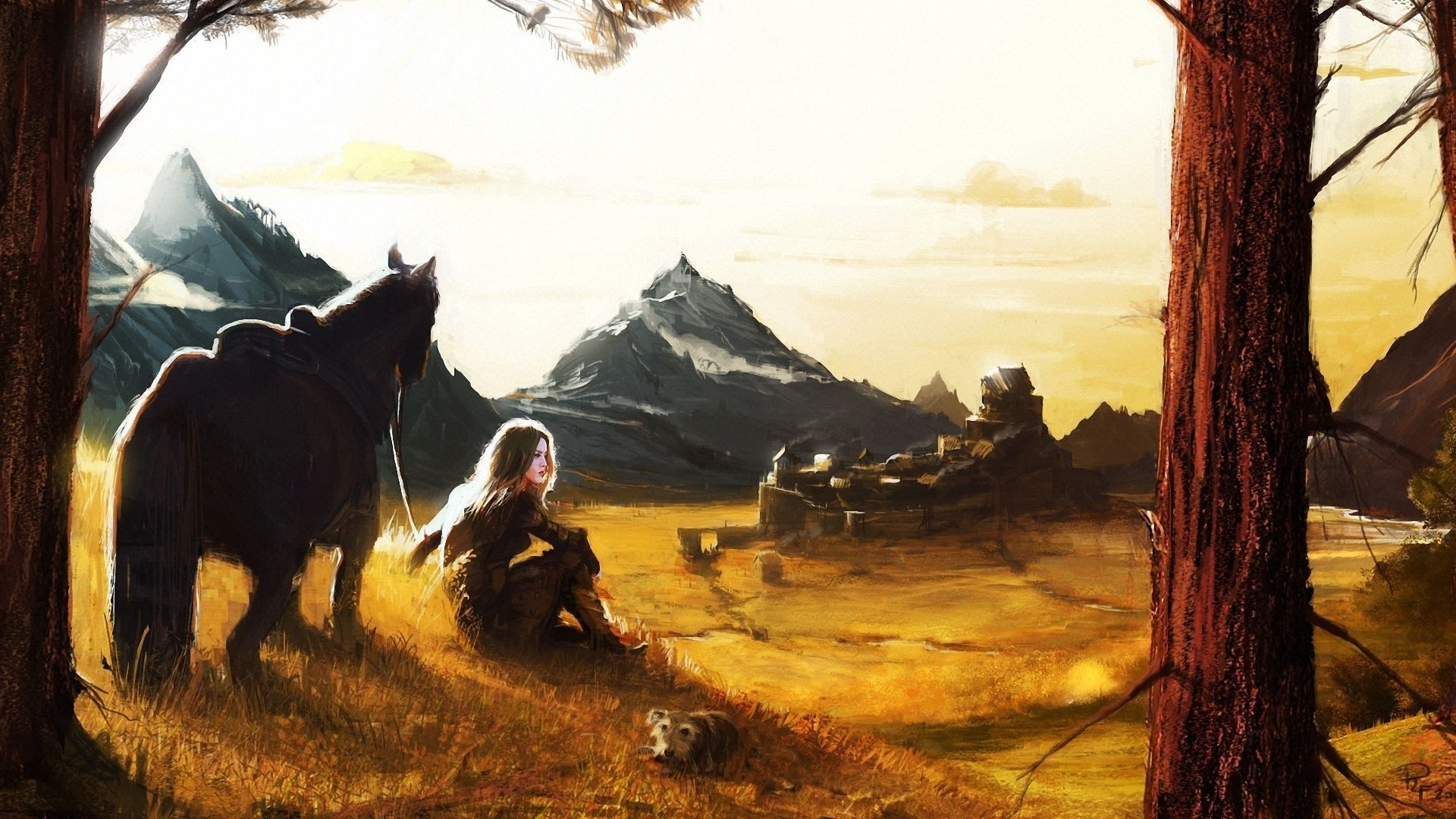 Good Wallpaper Horse Epic - c02ab29c8cf59549ae706f177334db3a  Gallery_206632.jpg
