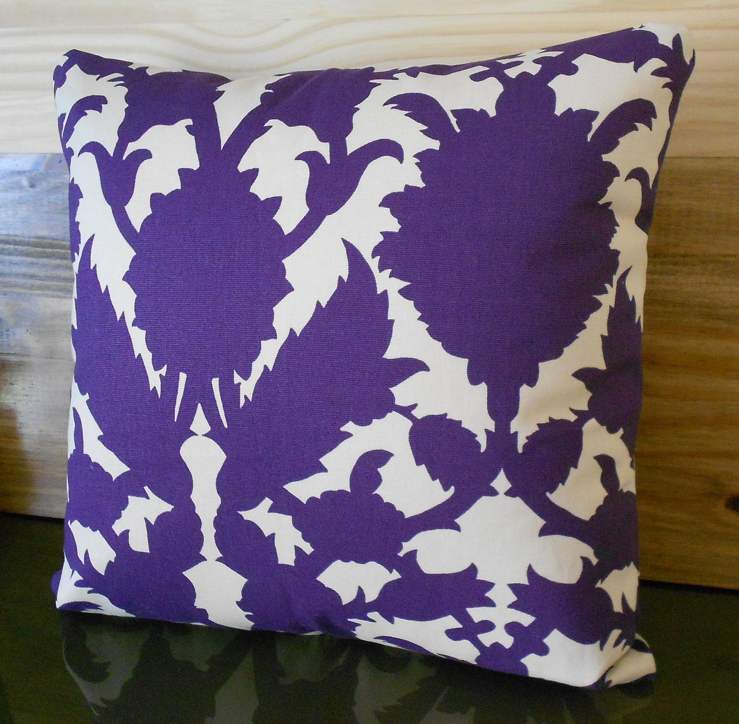 Bedroom Curtain Ideas Uk Bedroom Armchairs Violet Bedroom Colors Contemporary One Bedroom Apartment Design: The 25+ Best Purple Throw Pillows Ideas On Pinterest