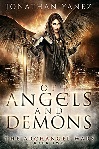 Of Angels and Demons: (A Paranormal Urban Fantasy) (The A... https://www.amazon.com/dp/B00OR5PQTY/ref=cm_sw_r_pi_dp_x_fRkczbNS503J1