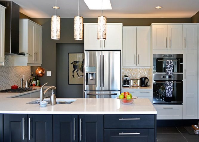 Ikea Inspiration Kitchen Design Diy Kitchen Cabinets Kitchen Cabinets