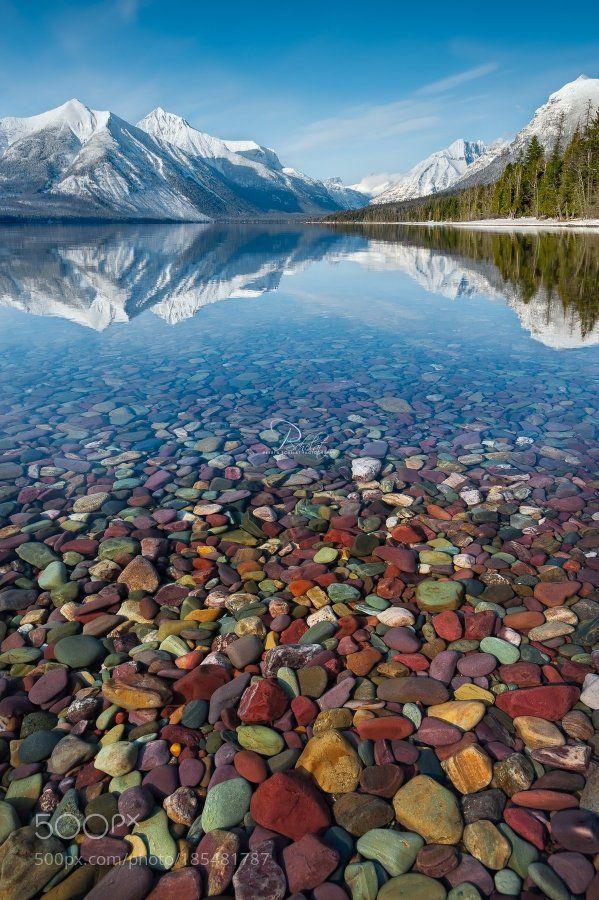 RT: #photography Mountain Jewels by PerriSchelat https://t.co/bz645U5dZ6 #followme via todgecrain #followme #photography