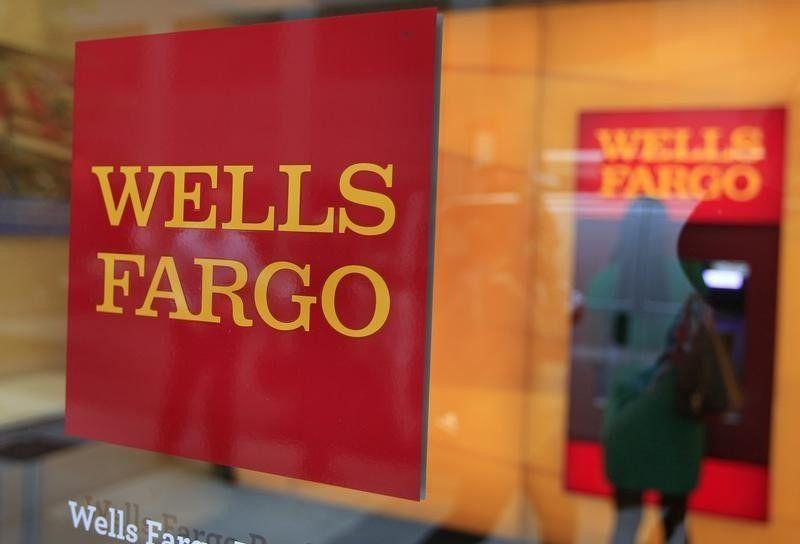 Wells Fargo charged with fraud Wells Fargo, R.I. agency