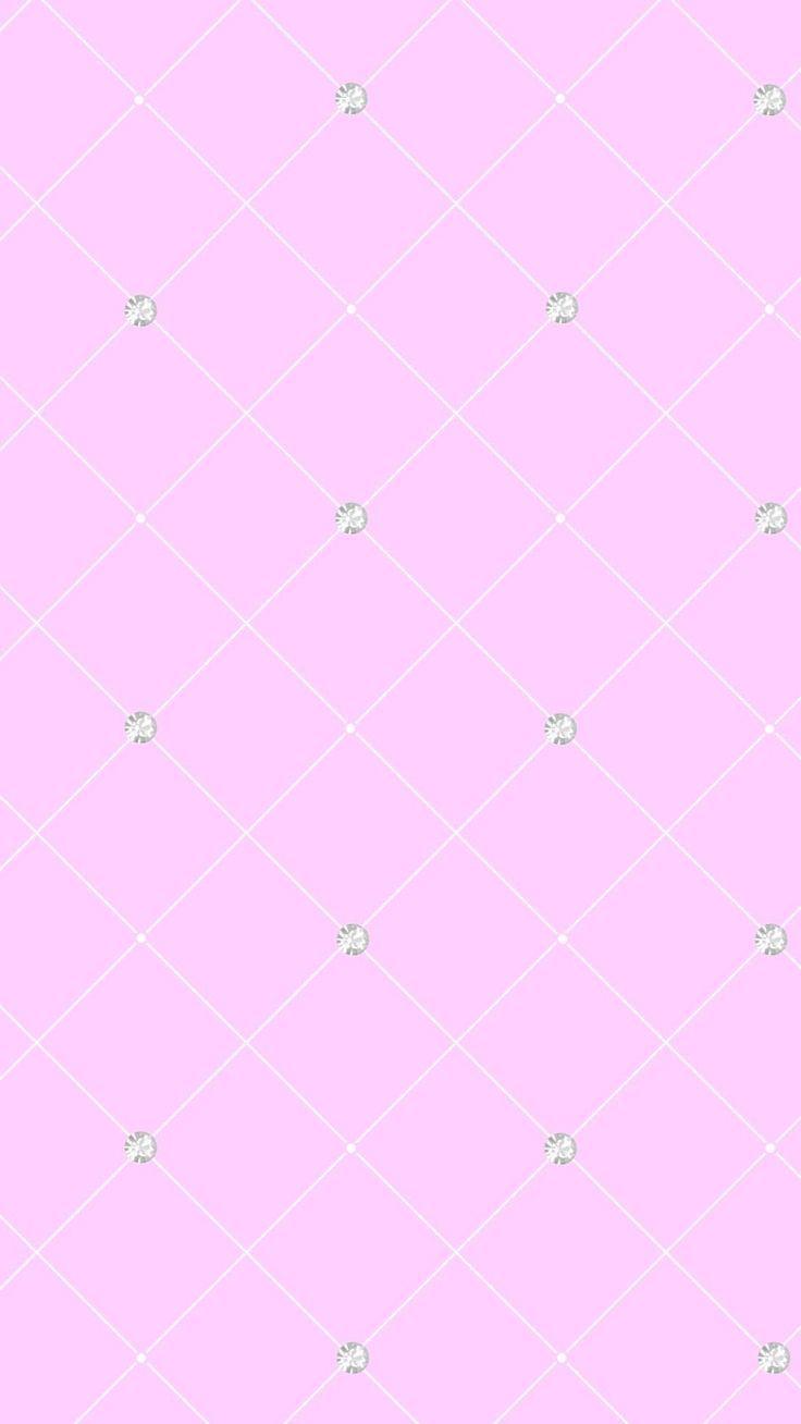 Https S Media Cache Ak0 Pinimg Com 736x E8 28 Ac E828acbf74f2d2d7e04b73 Plain Wallpaper Iphone Iphone Wallpaper Vintage Iphone Wallpaper Quotes Inspirational