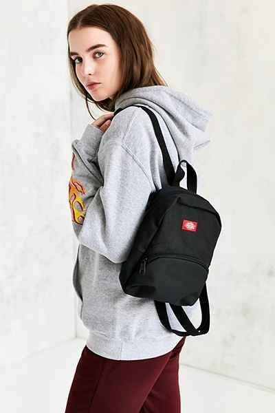 00b9c9f910 UrbanOutfitters.com  Awesome stuff for you  amp  your space Mini Backpack  Purse
