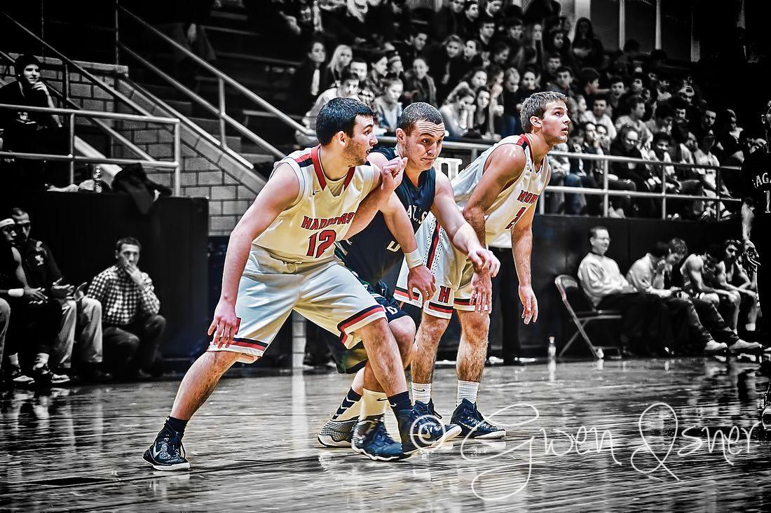 Hmhs Boys Basketball Sports Photography Boys Basketball Photography