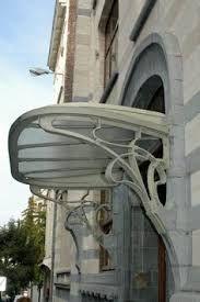 Afbeeldingsresultaat Voor Art Nouveau Belgium Characteristics