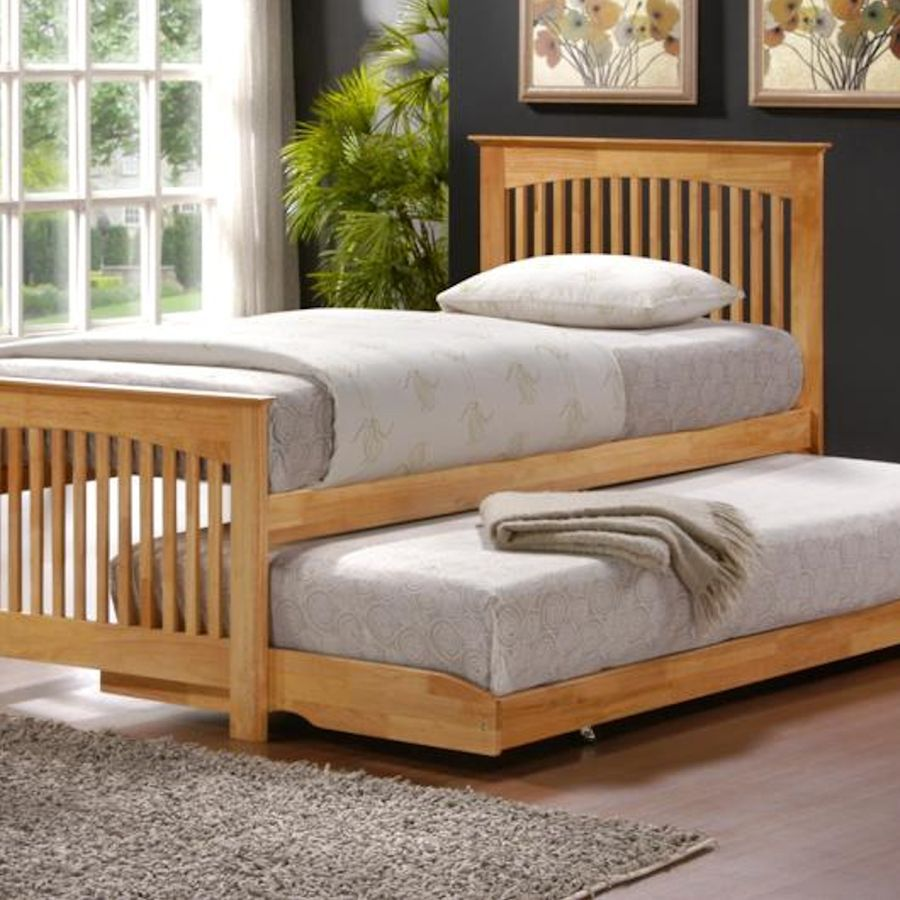 Best Trundle Beds Argos Trundle Bed Trundle Beds For Sale Guest Bed 400 x 300