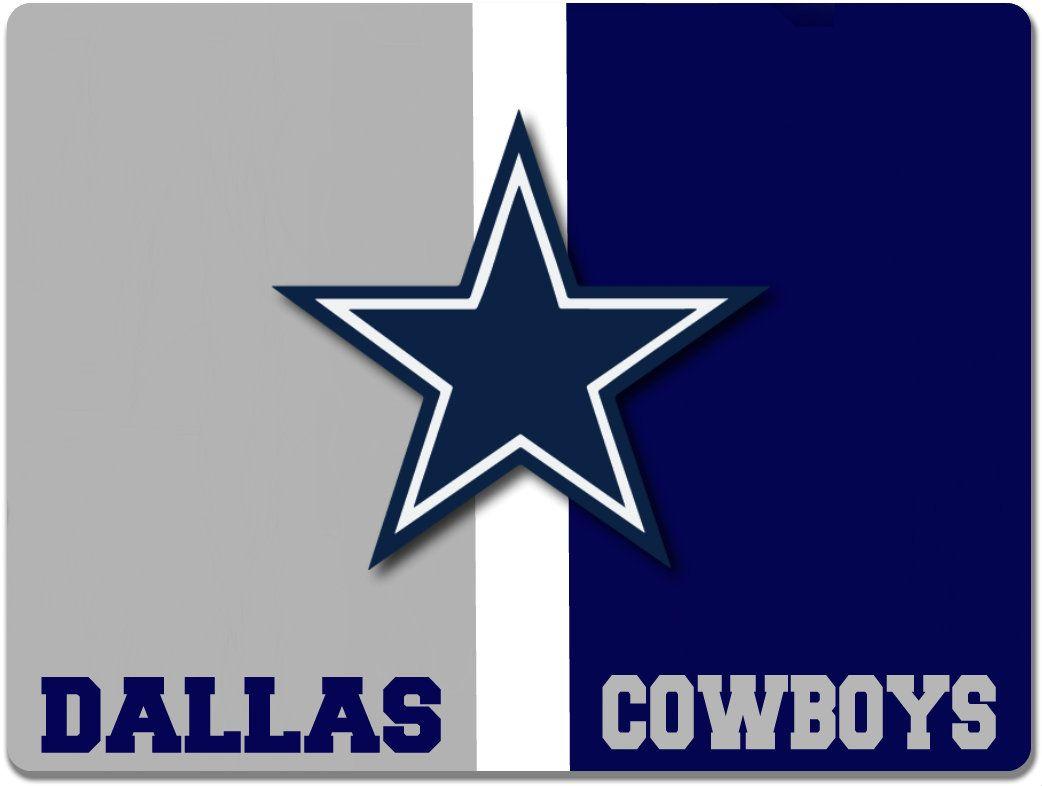 Dallas Cowboys Edits..