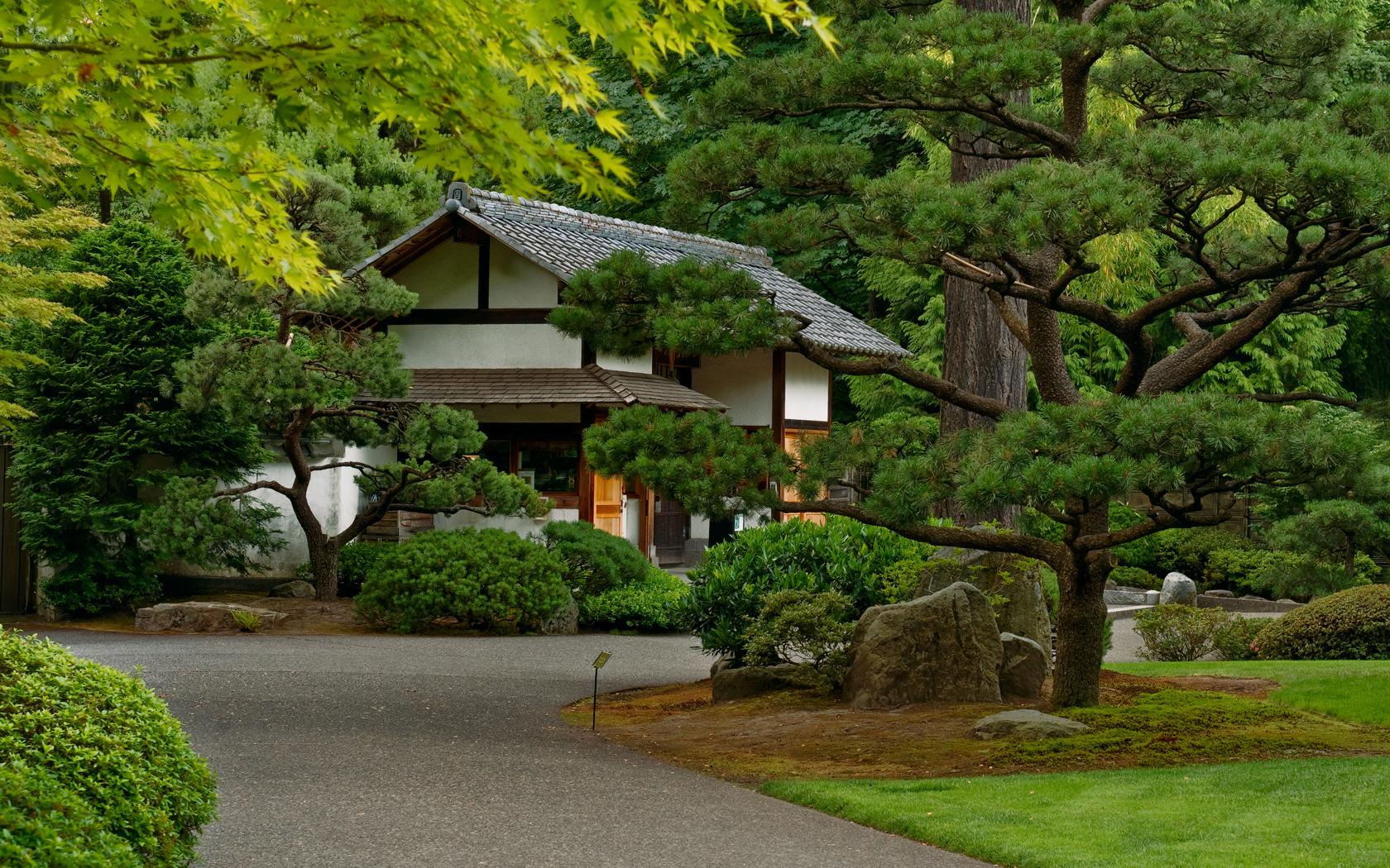 beautiful japan | Beautiful Japan - Wallpaper #36847 & beautiful japan | Beautiful Japan - Wallpaper #36847 | Places I need ...