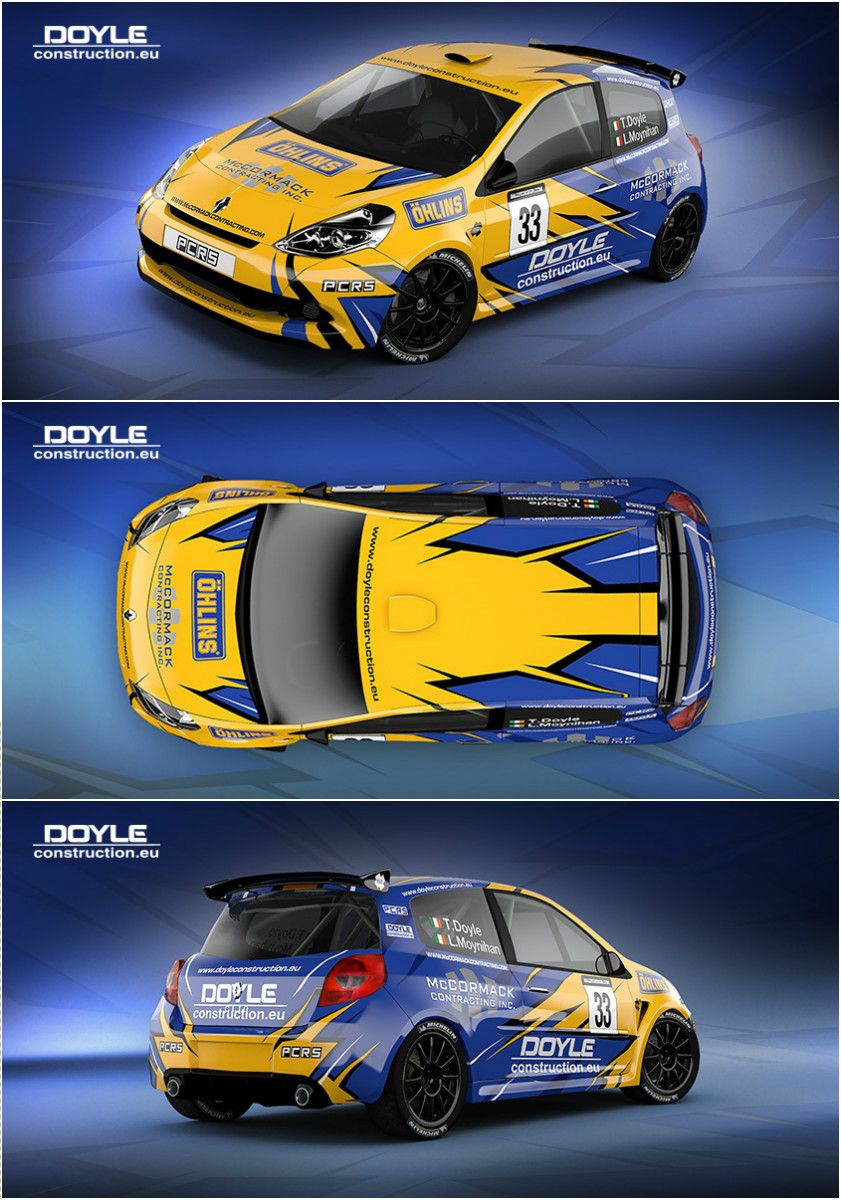 Pin By RA Graphics On Race Car Wraps Pinterest Car Wrap - Vinyl decals for race carsbmw race car wraps by graphios