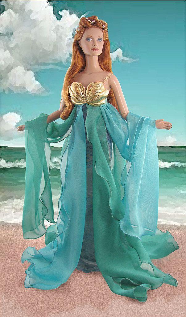 Más tamaños | Shell Dress 2 | Flickr: ¡Intercambio de fotos!