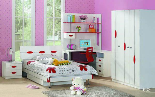 Childrens Bedroom Furniture Sets Kids Bedroom Furniture Bedroom Furniture Sets Kids Bedroom Sets