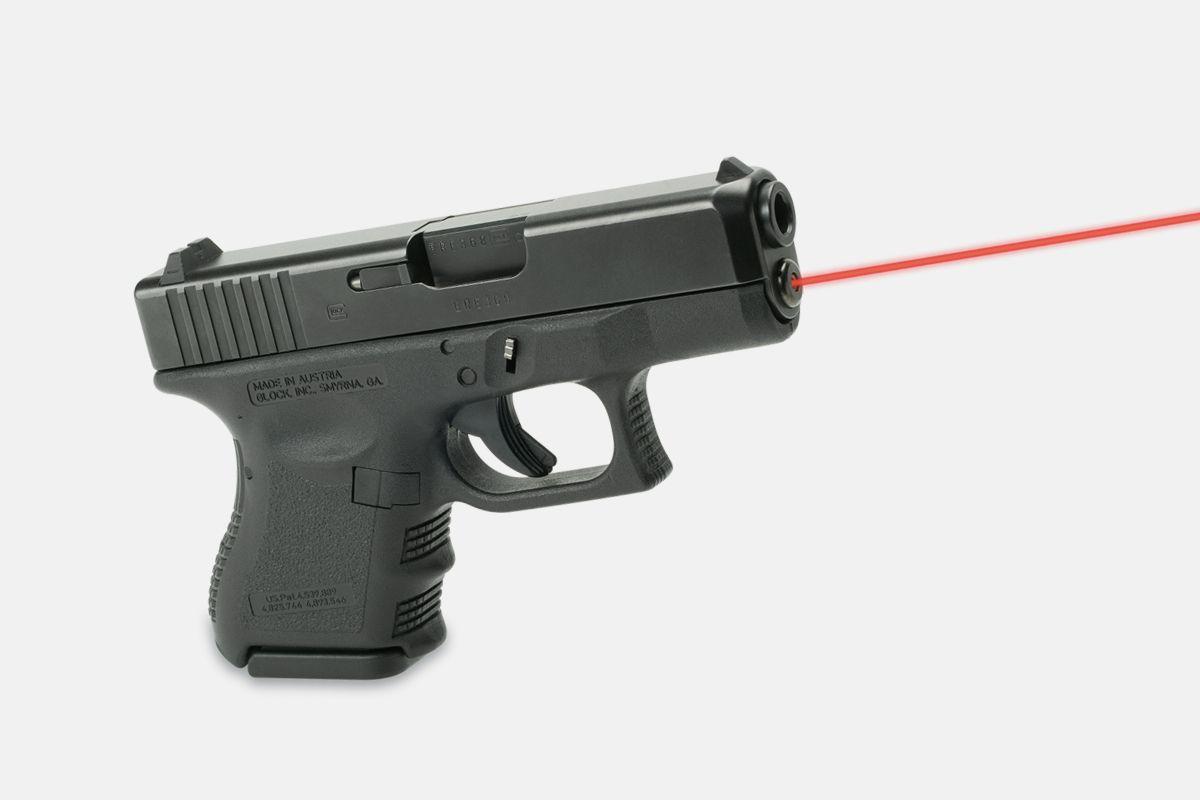 Pin On Scopes Optics Lasers Iron Sights