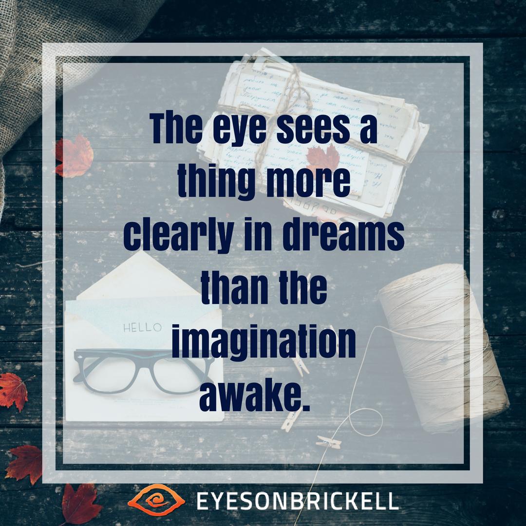 Eyecare Eyevision Healthyeyes Eyecare Eyewear