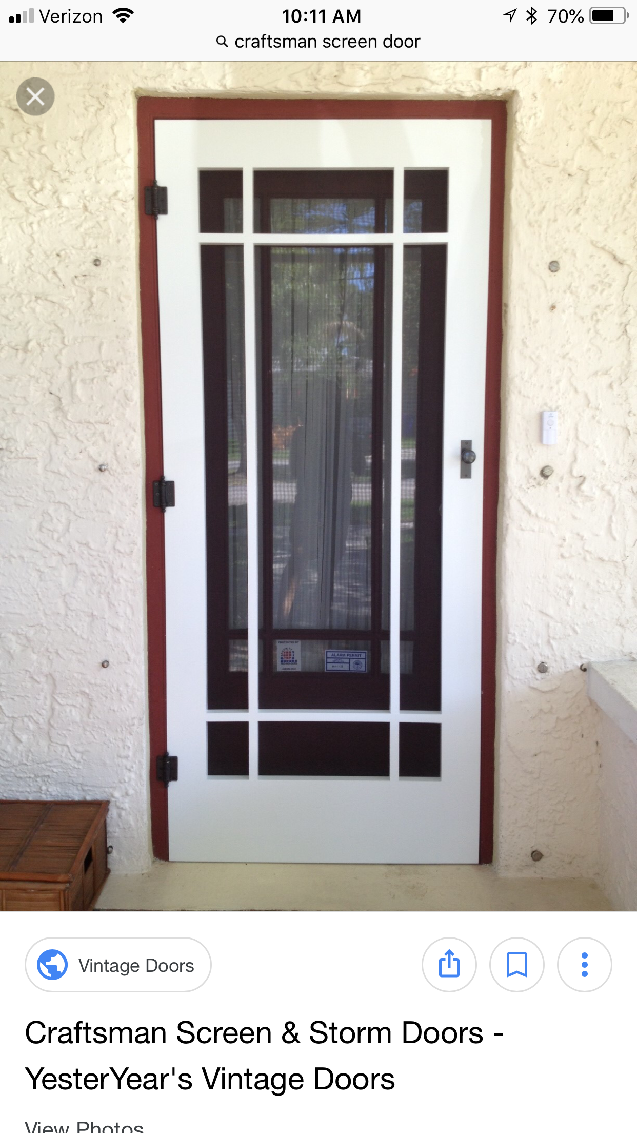 Pin By Jackie O Leary Ross On Front Porch Old Screen Doors Wood Screen Door Wooden Screen Door
