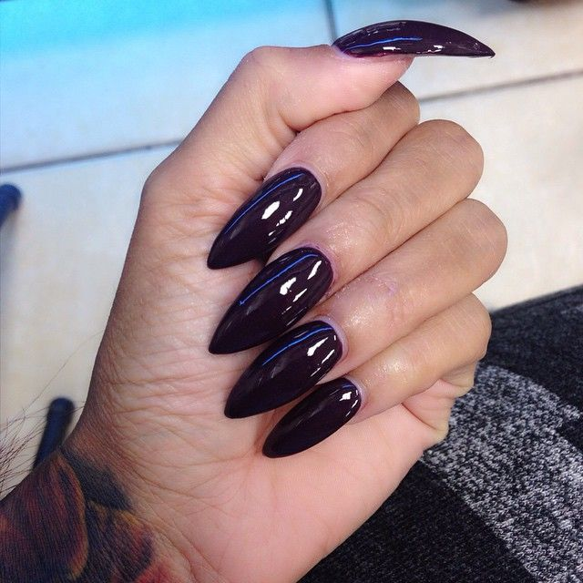 Pinterest: Nuggwifee☽ ☼☾ | Nails. | Pinterest | Diseños de uñas ...