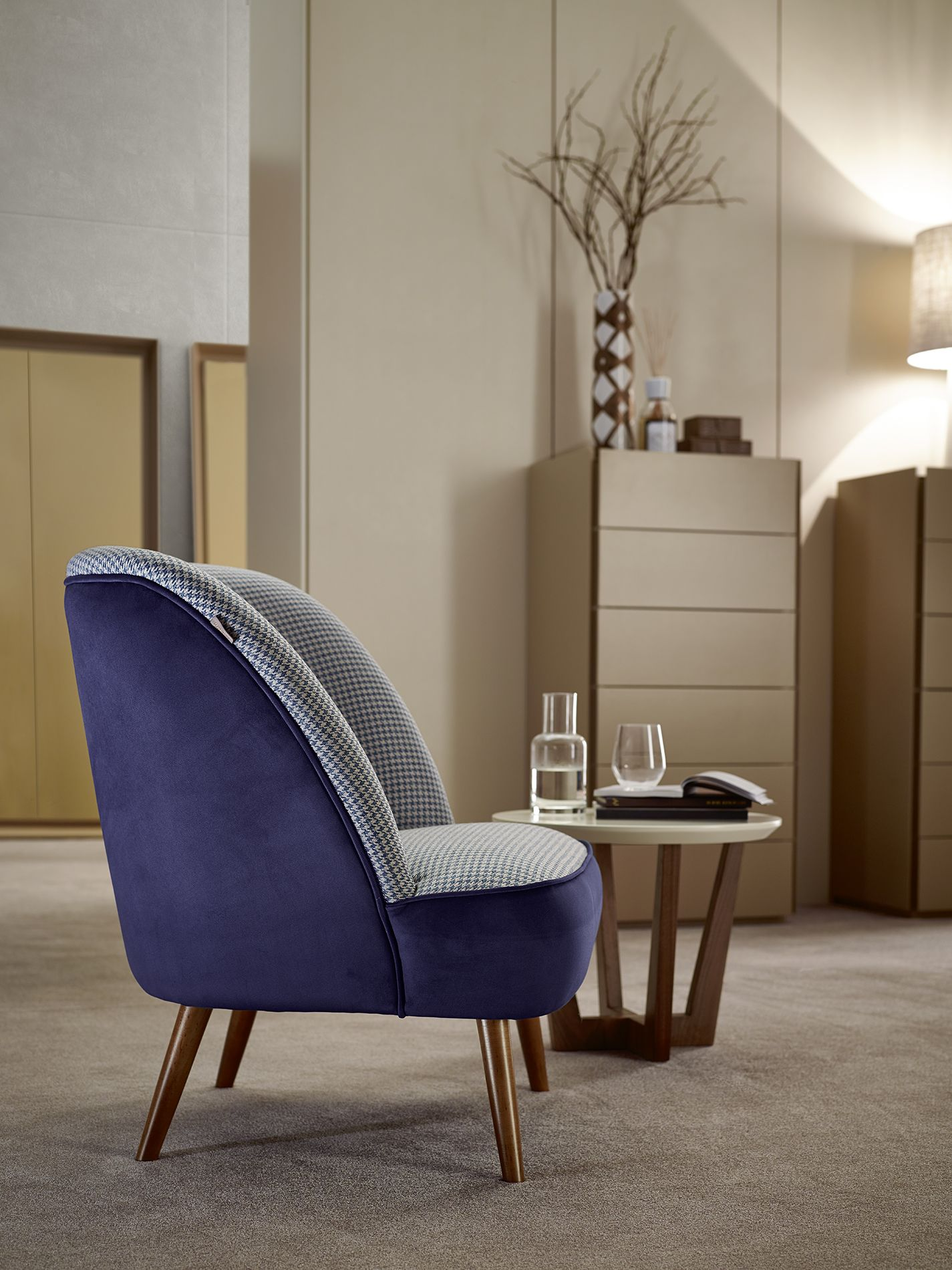 stockholm vanguard concept chairs pinterest rh pinterest co uk hotel furniture for sale hotel furniture for sale french style