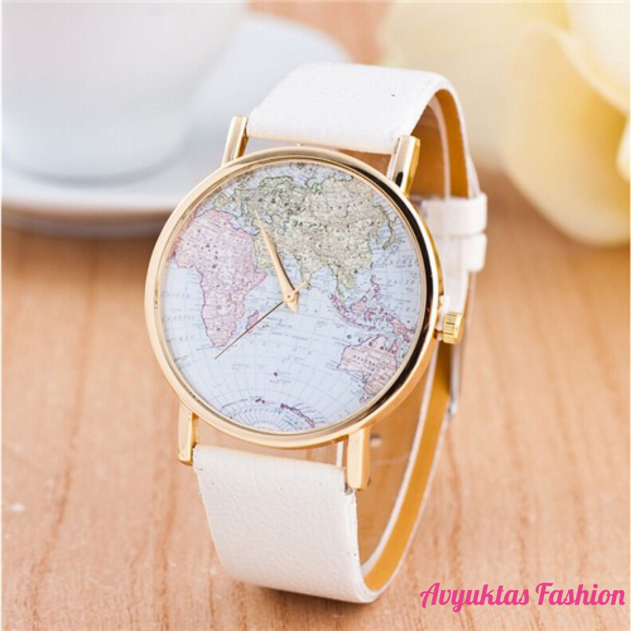 Pin by avyuktas fashion on watches pinterest stylish watches cheap watch titanic buy quality watch repair kit tools directly from china watch orange suppliers fashion women watches 2016 world map women men quartz gumiabroncs Images