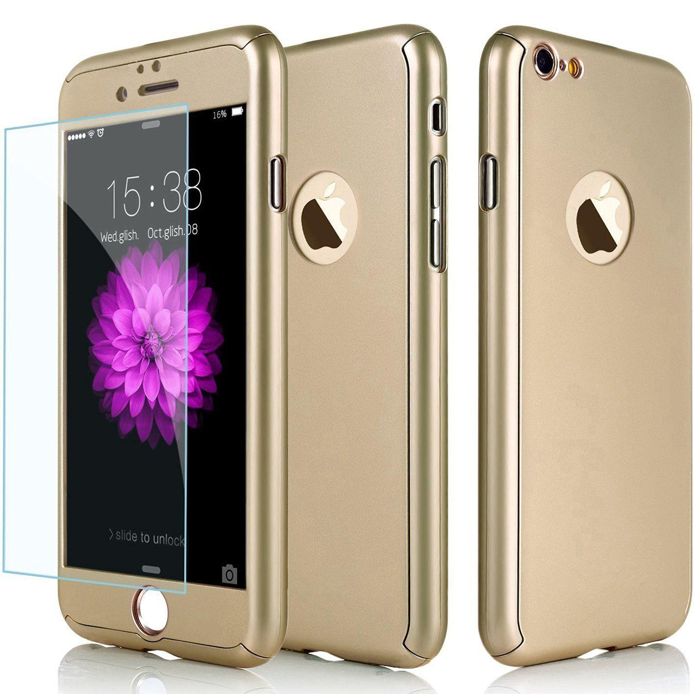 Apple iPhone 6 6S 4.7