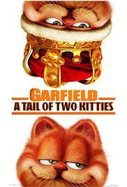 Watch Two Tails Full-Movie Streaming
