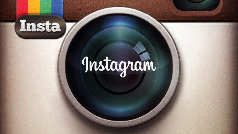 Instagram welcomes minute long videos for all accounts social the5 instagram welcomes minute long videos for all accounts via marketing land ccuart Gallery