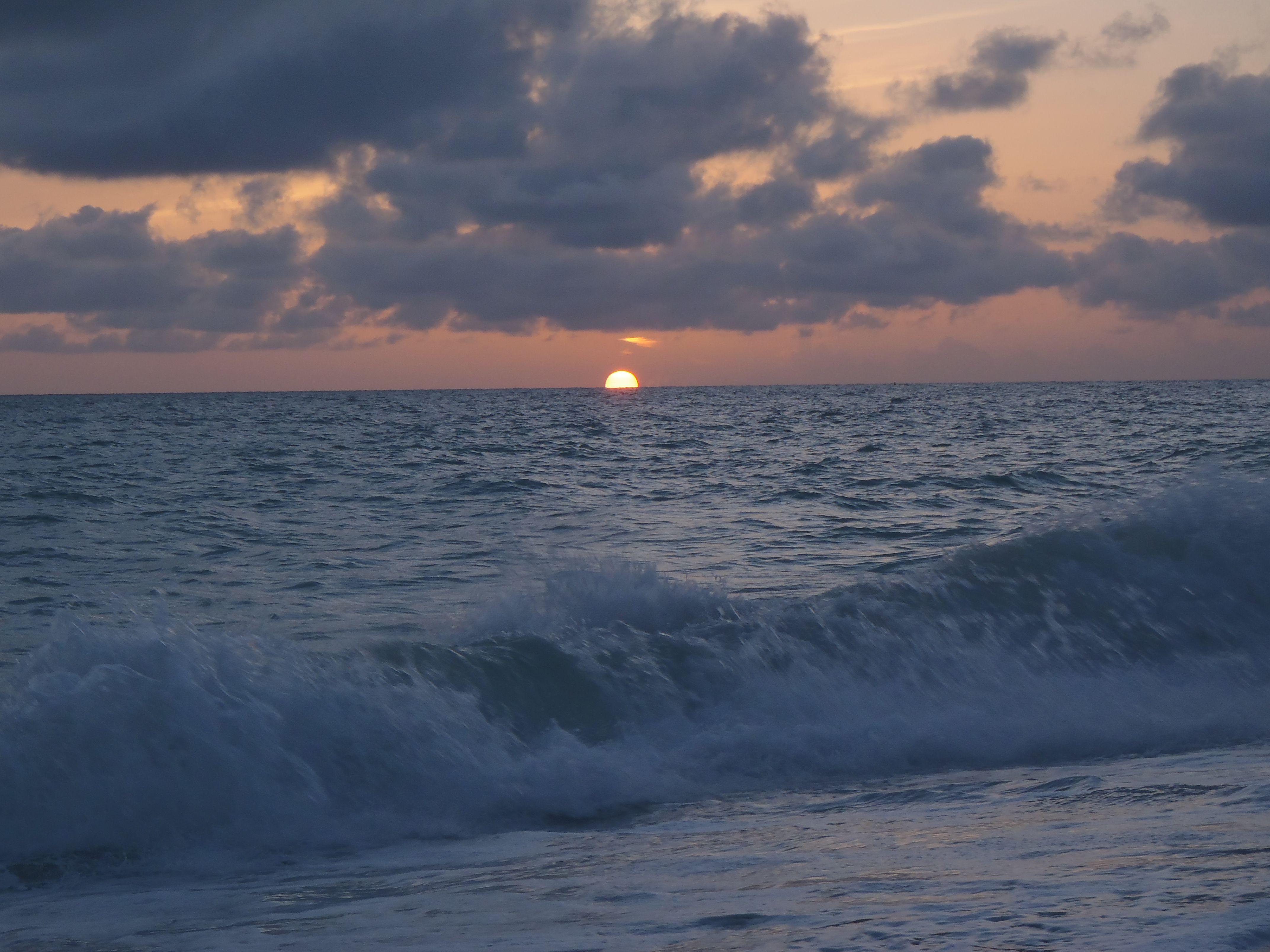 Captiva Island sunset. | Sunrise, sunset . . . | Sunset, Captiva island, Sunrise