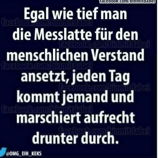 Pin von Heidi Lehsig auf falsche Menschen, Gerüchte ...