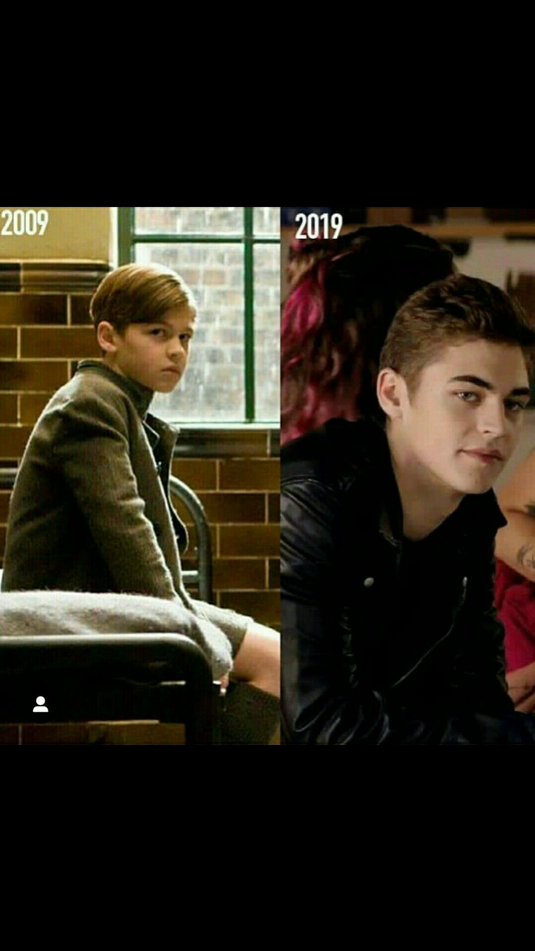 Pin By Ms Toure On Hero Fiennes Tiffin Actors Young Tom Riddle People