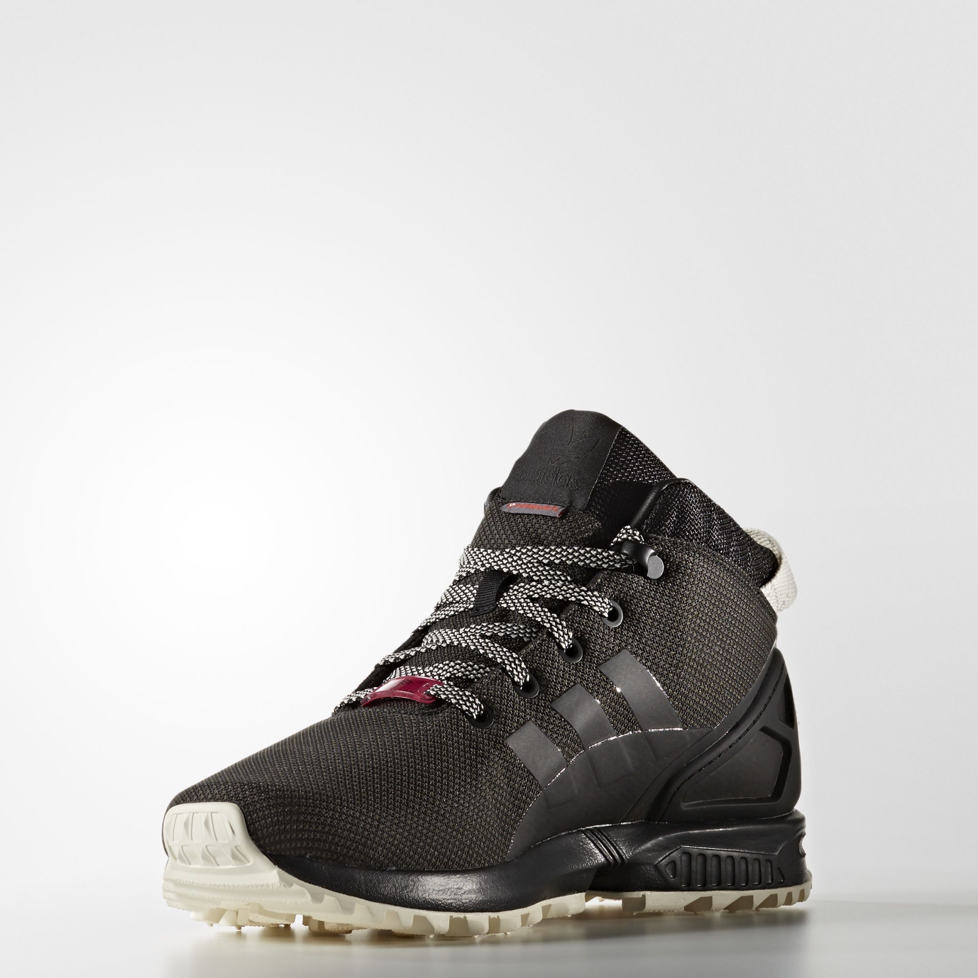 f7b7307a6b4d9 adidas - ZX Flux 5 8 Trail Shoes