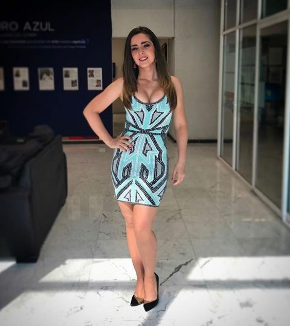 Woman big butt porn