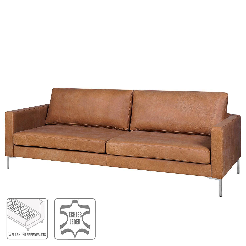 Sofa Portobello Iv 3 Sitzer Sofas Sofa Mit Relaxfunktion 3 Sitzer Sofa