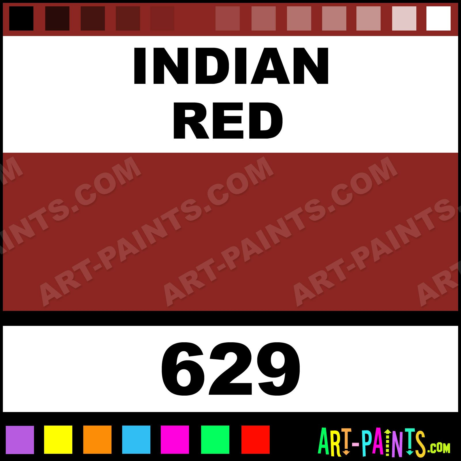 Indian red brick egyptian cinnabar terra cotta carnelian red i so need this since i am finding this color for fabric hard to find nvjuhfo Images
