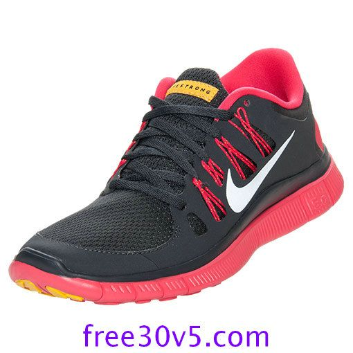 3f57fcf897f 50% Off Nike Shoes Sale