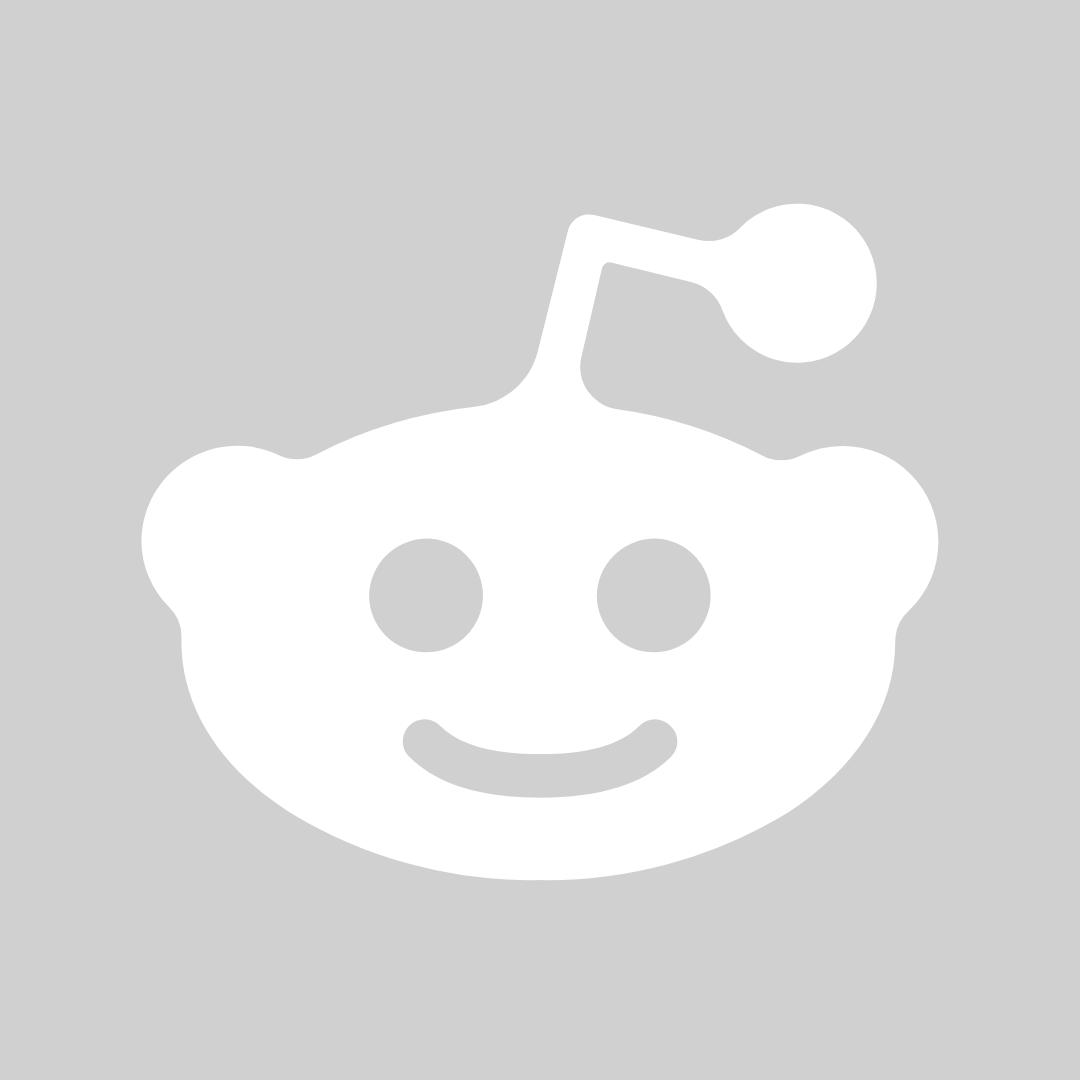 Reddit Icon App Icon Customize App Icon Phone Icon