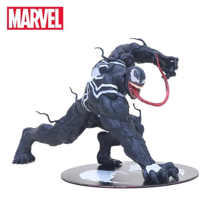 """/""""Spider-Man/"""" ArtFX Venom 1//10th Scale"""