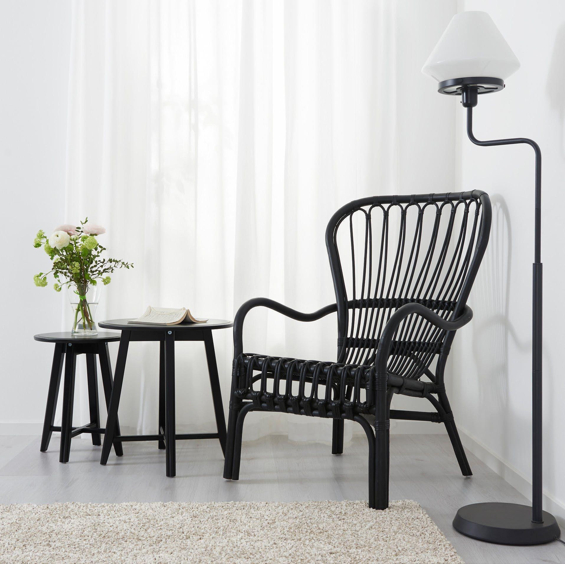 12 Really Good Looking Wicker & Rattan Chairs | Rattan, Wicker ...