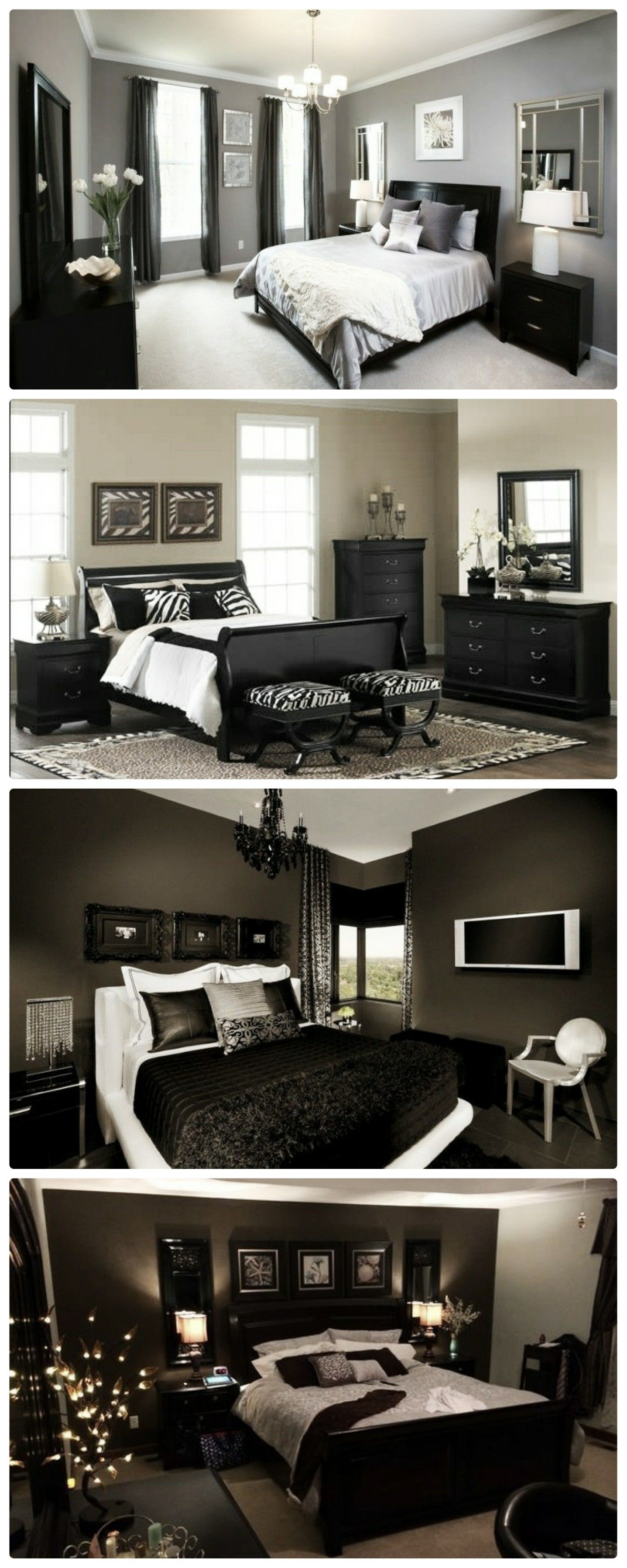 27 Bedroom Decor Ideas For Couples Singles And Teenagers Bedroom Ideas For Couples Romantic Apartment Decorating For Couples Romantic Master Bedroom Bedroom decor for couples