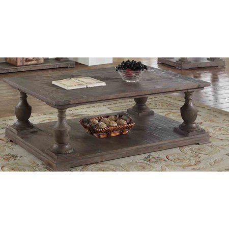 Home Rustic Coffee Tables Stylish Coffee Table Cool