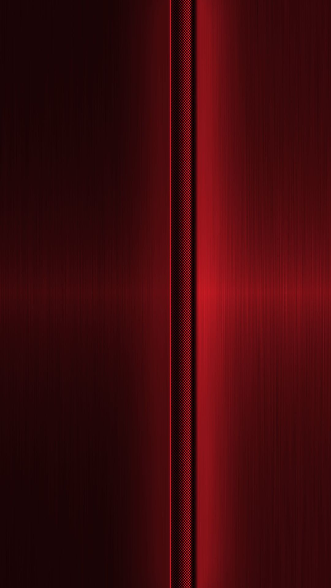 Pin By Dawn On Tlo Czerwone Red Background Dark Phone Wallpapers Dark Red Wallpaper Phone Wallpaper Patterns