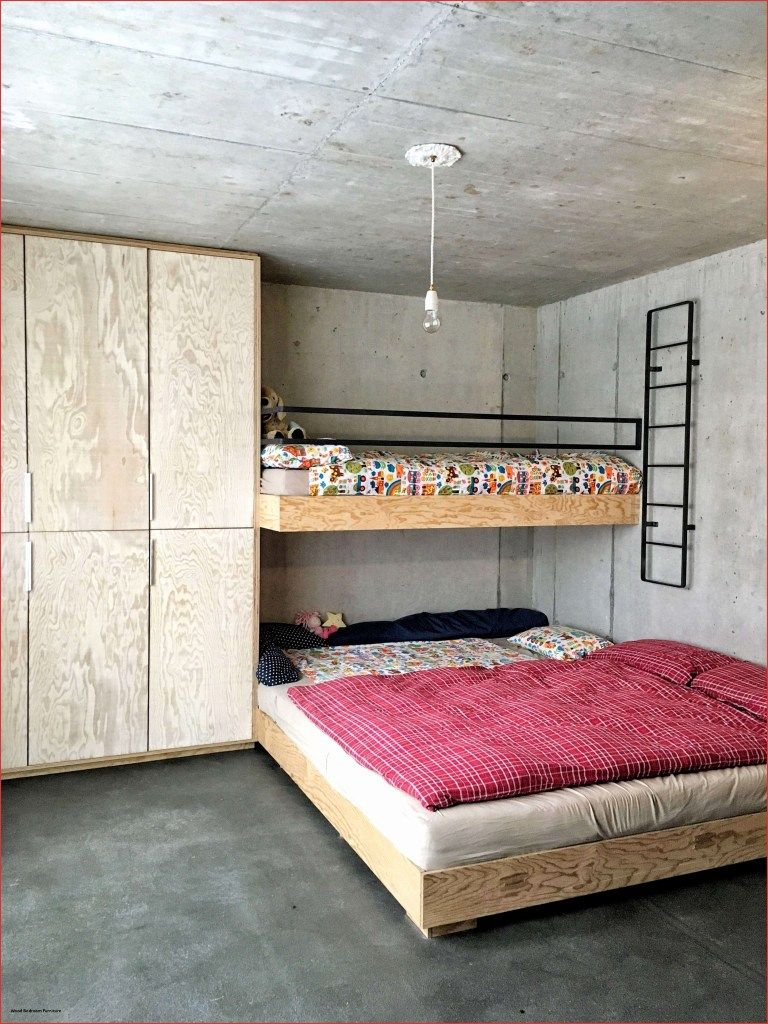 10 Plus Awesome Contemporary Bed Frames Contemporary Bedroom Furniture Contemporary Bed Frame Fancy Bedroom