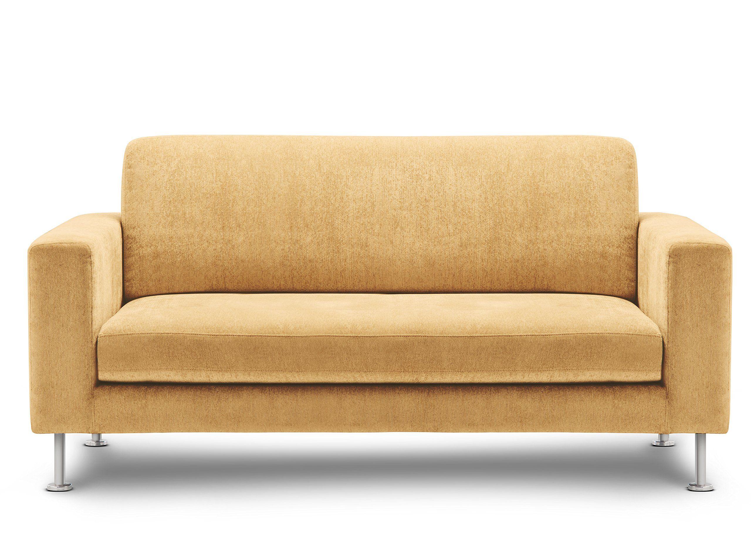 Scotchgard Fabric Furniture Furniture Furniture Carpet