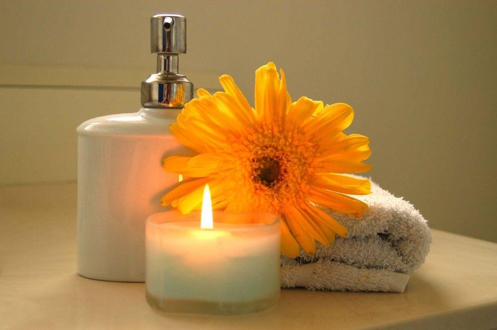 Banyonuzu Yeni Baştan Yaratacak Kadar Güzel Banyo Aksesuarları
