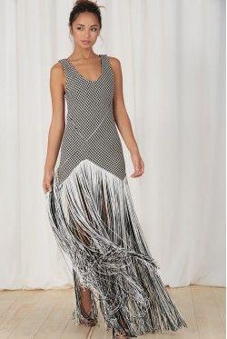 Shop Shake It Off Dress