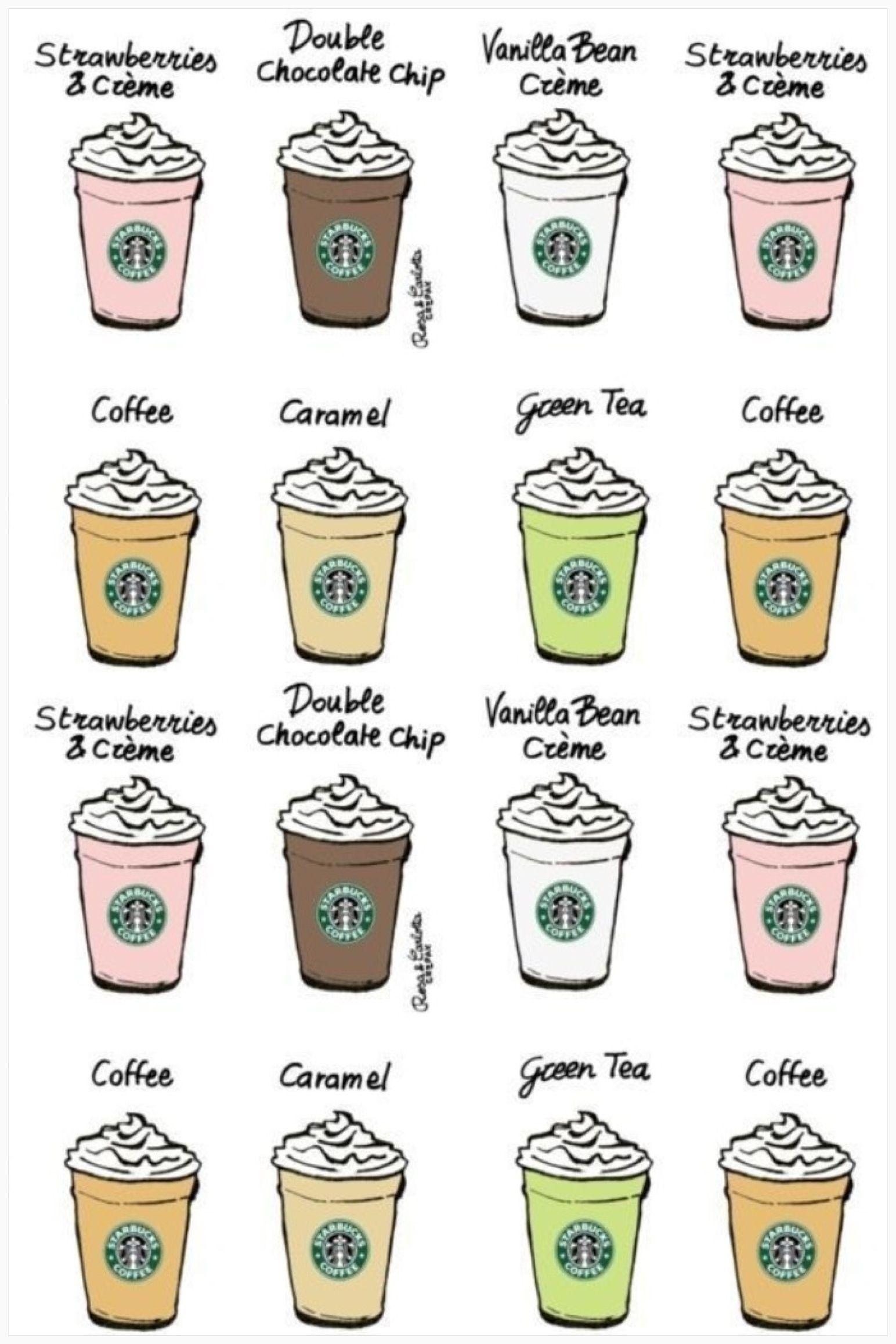"they call it.. ""The Starbucks Dictionary""...! Starbucks"